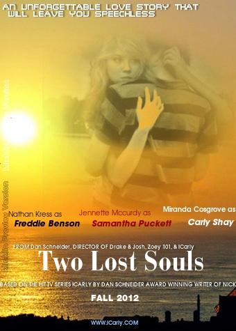 File:Two Lost Souls ~ Seddie Movie.jpg