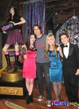 Icarly891