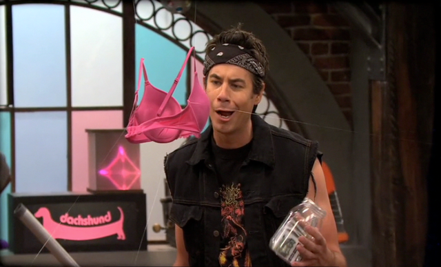 File:Spencer super bra icti.png