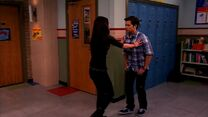 ICarly.S04E10.iOMG-HD.480p.Web-DL.x264-mSD.mkv 000960906