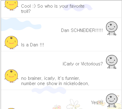 File:Untitledj.png