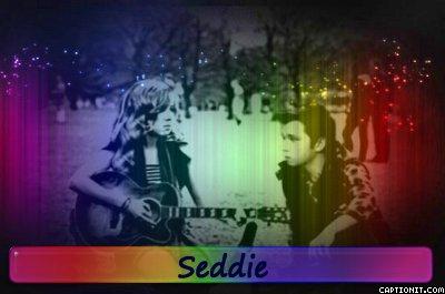 File:Seddie Sam playing guitar for Freddie.jpg