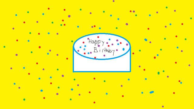 File:HappyBirthdayFudge.png