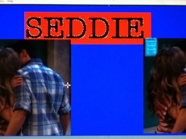 File:Test Seddie Flag.JPG