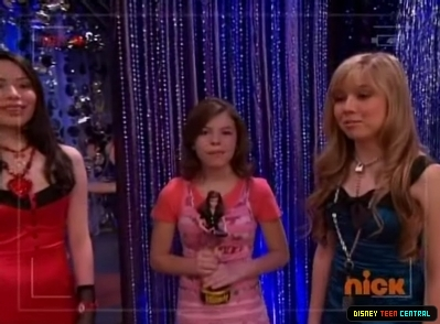 File:Normal iCarly S03E04 iCarly Awards 220.jpg