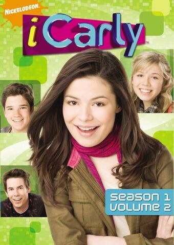 File:Season 1 Volume 2.jpg