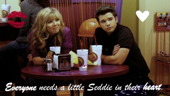 File:Seddieintheirheart..jpg
