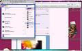 Thumbnail for version as of 22:04, November 27, 2011