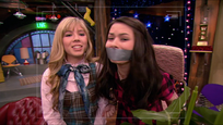 Icarly15