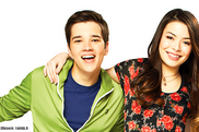 Icarly-s4-33HR