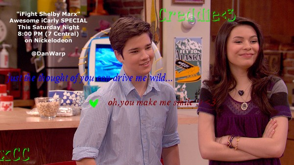 File:Creddie make each other smile....jpg