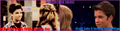 Thumbnail for version as of 02:38, November 18, 2011