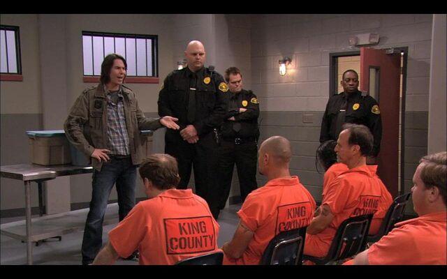 File:Prison4.jpg