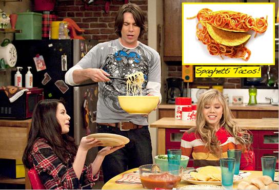 File:100610 icarly spaghetti tacos.jpg