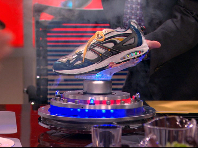 File:Behold - The Techfoot.png