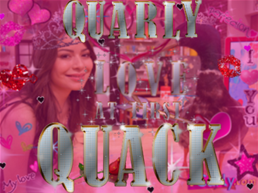File:Quarly--Love at first QUACK!.png