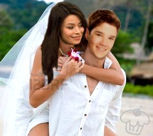 File:Creddie Wedding by CreddieCupcake.png