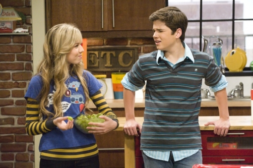 File:82 13025 510 jennette-mccurdy-icarly-style-guide-01.jpg