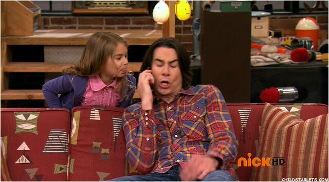 File:Acicarly23.jpg