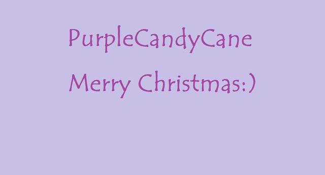 File:Purplecandycanexx.png
