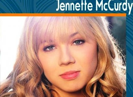 File:Jennette McCurdy gorgeous face, cropped.jpg