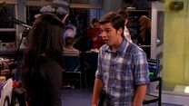 ICarly.S04E10.iOMG-HD.480p.Web-DL.x264-mSD.mkv 000808290
