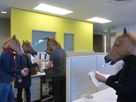 File:Horse mask.jpg