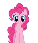File:Pinkie pie thumb.jpg