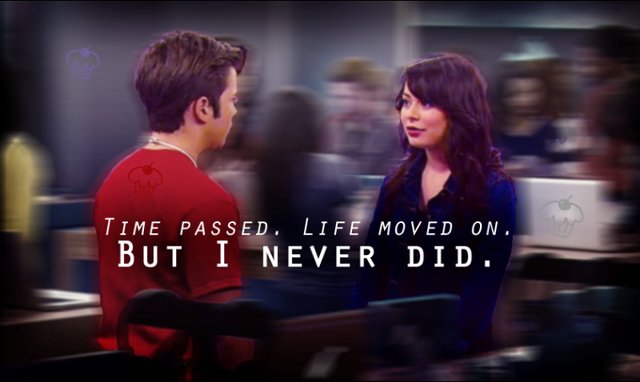 File:I Never Moved On, by CreddieCupcake.png