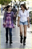 Miranda-cosgrove-big-sugar-06