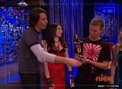 File:Normal iCarly S03E04 iCarly Awards 518.jpg