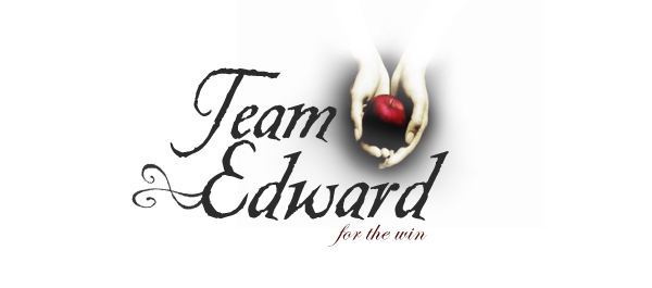 File:Team edward logo.jpg