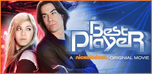 File:Bestplayermovie.jpg