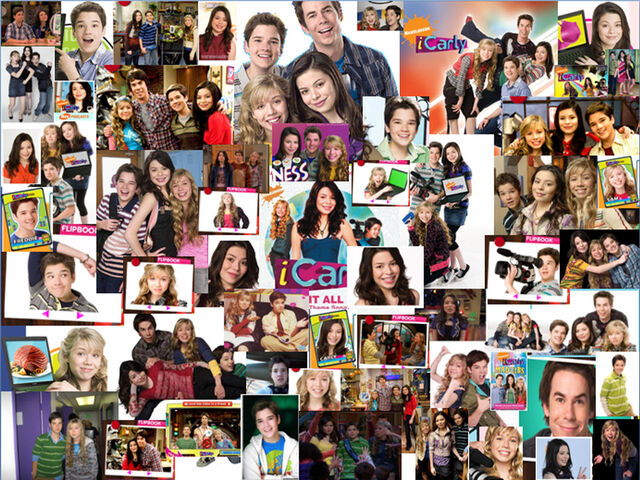 File:ICarly Background YAY LOLXD by I TsarevichAlexei13.jpg