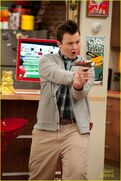 Icarly-ibattle-chip-14