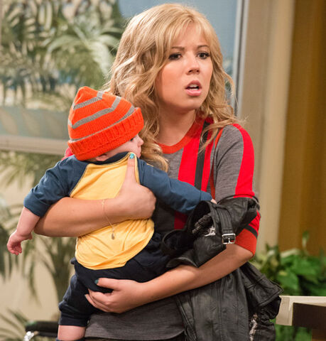 File:Sam and baby.jpg