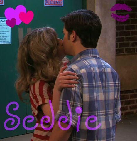 File:Seddie kiss HD 3.jpg