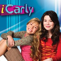File:Icarly graphic-1-.jpg