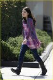 Miranda-cosgrove-big-sugar-04
