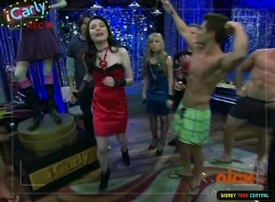 File:Normal iCarly S03E04 iCarly Awards 535.jpg