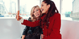 Tumblr jennette and ari