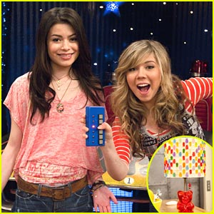 File:Miranda-cosgrove-hot-room.jpg