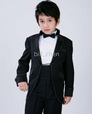 File:Boys' Attire.png