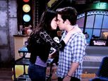 IGoodbye Kiss 1