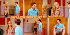 Seddie-Picspam-sam-and-freddy-10104086-639-320