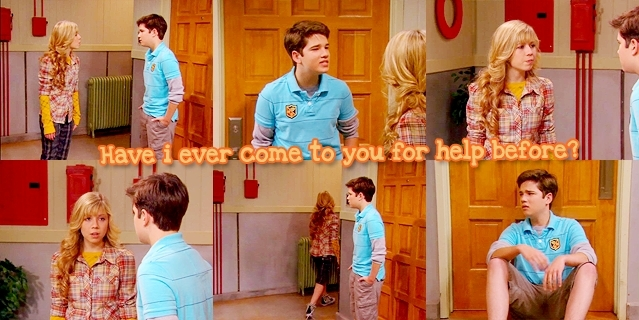 File:Seddie-Picspam-sam-and-freddy-10104086-639-320.jpg