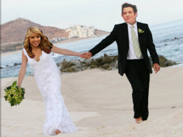File:SeddieWeddingInTheBeach.jpg
