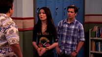 ICarly.S04E10.iOMG-HD.480p.Web-DL.x264-mSD.mkv 000999904