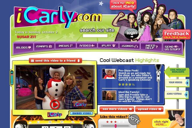 File:Icarlywebsiteoct.2011.jpg