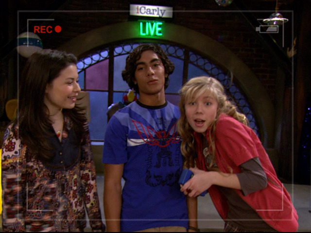 File:Icarly-00141.png
